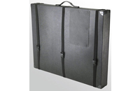 TransPort Shipping Case, 16 1/4 x 20 1/4 x 4