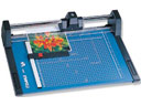 Dahle Paper & Photo Trimmer, 14-1/8""