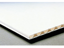 ArtCare Archival Corrugated Board, 32 x 40