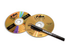 Archival Gold CD-R (25/pk)