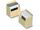 SlideBin - Storage Boxes