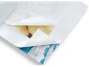 "Renaissance Tissue (Non-Buffered) - 11"" x 14"" - 100/pkg"