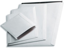 Balanced Seam Envelopes Buffered 5 3/8 x 7 3/8 - 50/pkg