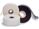 "Acid-Free Linen Tape, White, 1"" x 20yds"